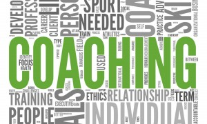 coach-the-coach